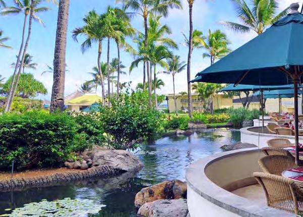 Photos: Aqua Kauai Beach Resort