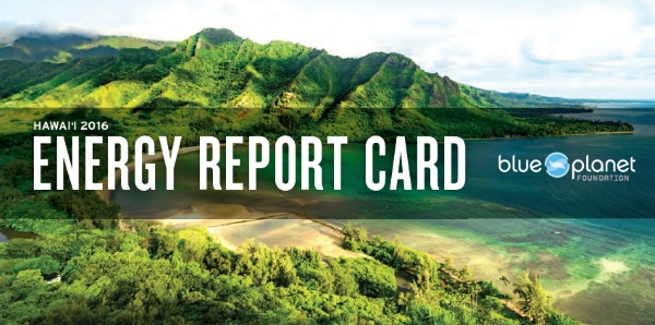 energy-report-card